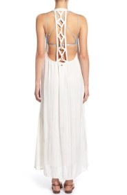 Billabong 'Stealing Sunshine' Maxi